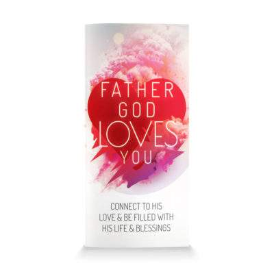 Father-God-Loves-You-English-400x400