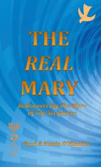 TherealMary-1