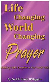 life-changing-world-changing-prayer-v2