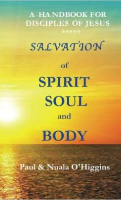 salvation-of-spirit-soul-and-body-v1